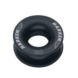 Lead ring 20mm (3272)