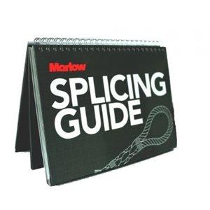 Splicing guide book