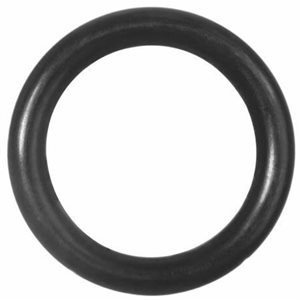 """O-ring 220 GA 1 / 8"""" - ID 1-3 / 8"""" - OD 1-5 / 8"""""""