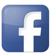 Boathouse Facebook page